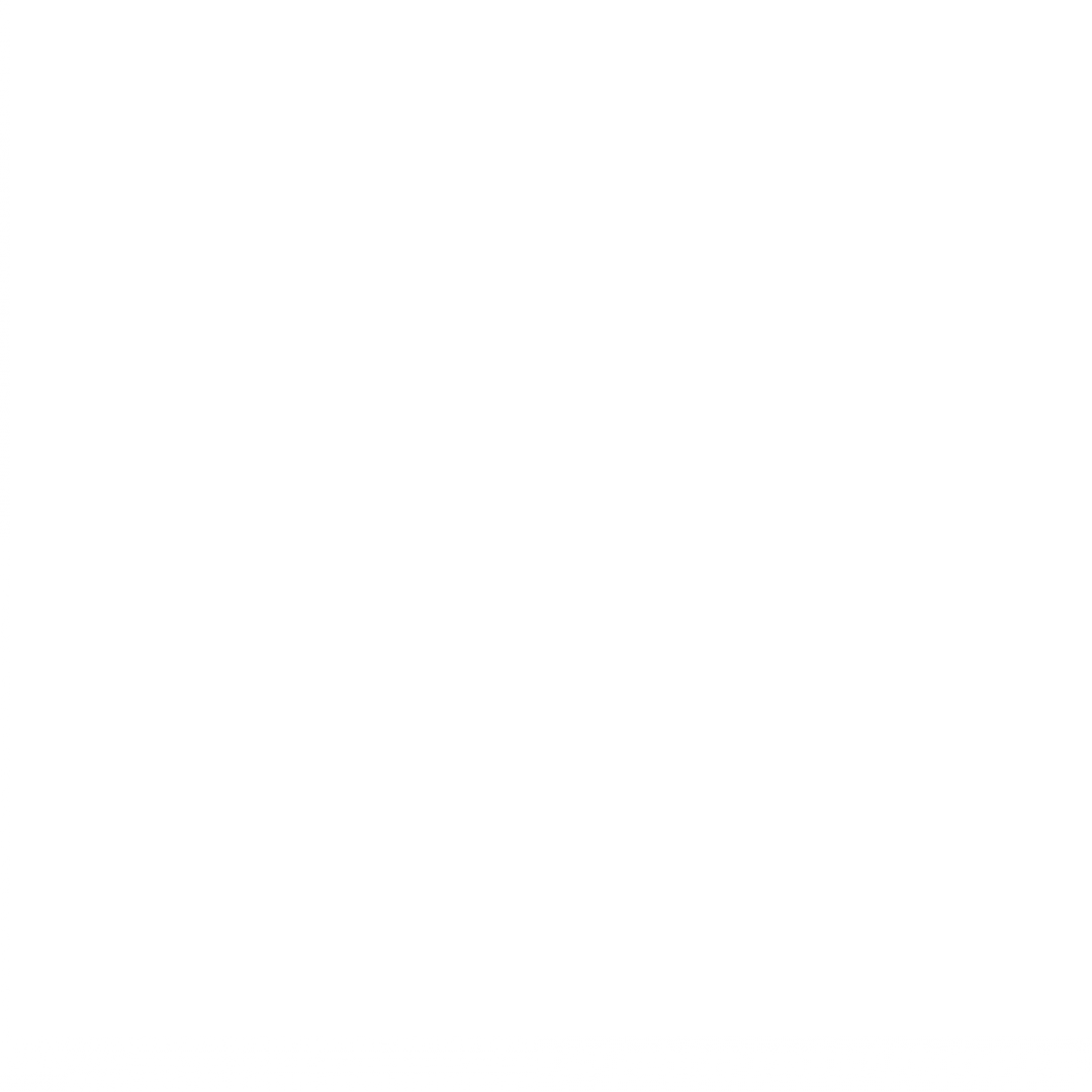 LA FONTAINE D'INVILLE